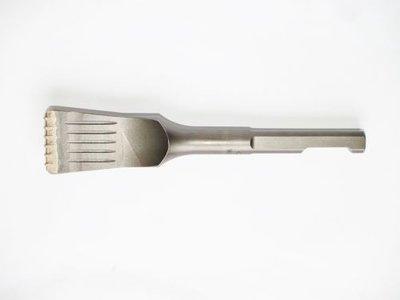 Reconex widia voegenbeitel 8 x 150 mm
