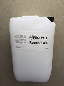 Recosil KWS can á 25 liter