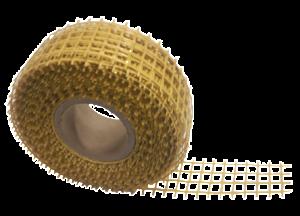 Metselgrip aramidevezel metselwerkwapening