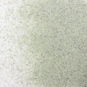 Olivine zand GL 40 (green lightning)